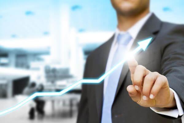 formas-lucrar-investindo-logística